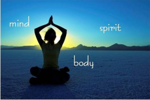 energy_medicine_mind_body_spirit