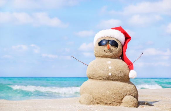 christmas-traditions_6