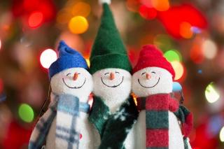 happy-xmas-snowmen-wide-l