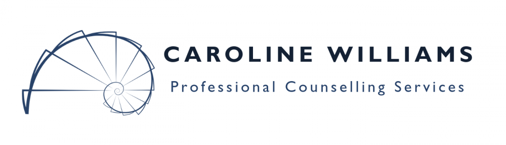 Caroline Williams –  Counselling